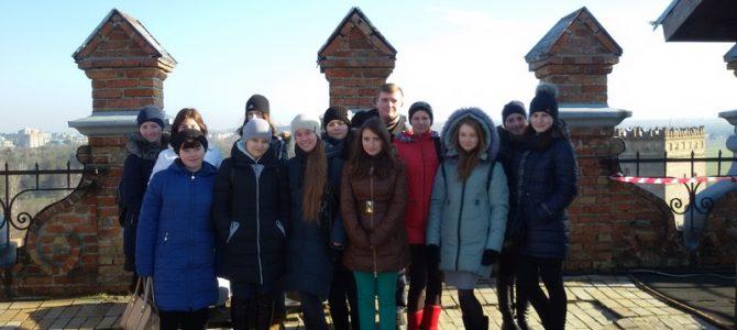 Проведено декаду виховної роботи в групі № 12 «Щасливі люди ті, яким байдуже зима зараз чи літо надворі…»