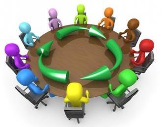 Проведено місячник методичної комісії викладачів  предметів загально-професійної підготовки, фізичної культури,  класних керівників та вихователів  гуртожитку