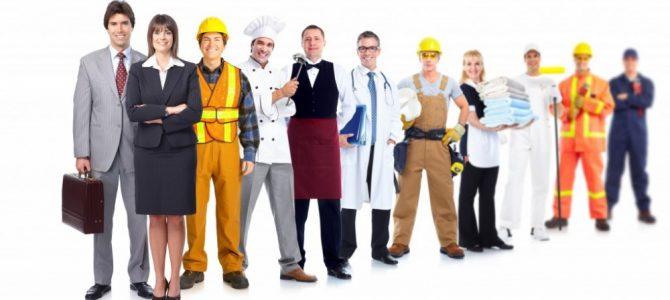 План проведення заходів у рамках тижня методичної підтримки майстра виробничого навчання